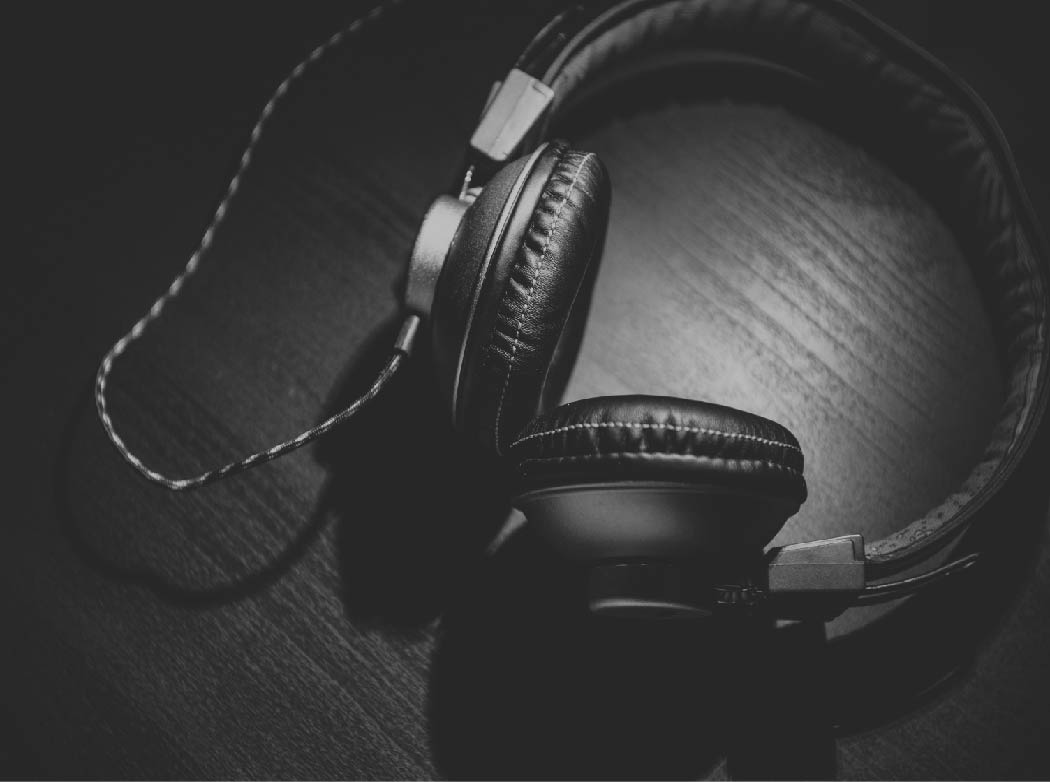 why you should listen to audiobooks