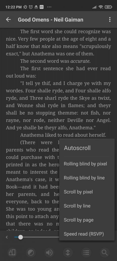 read-epub-files-on-your-android-device