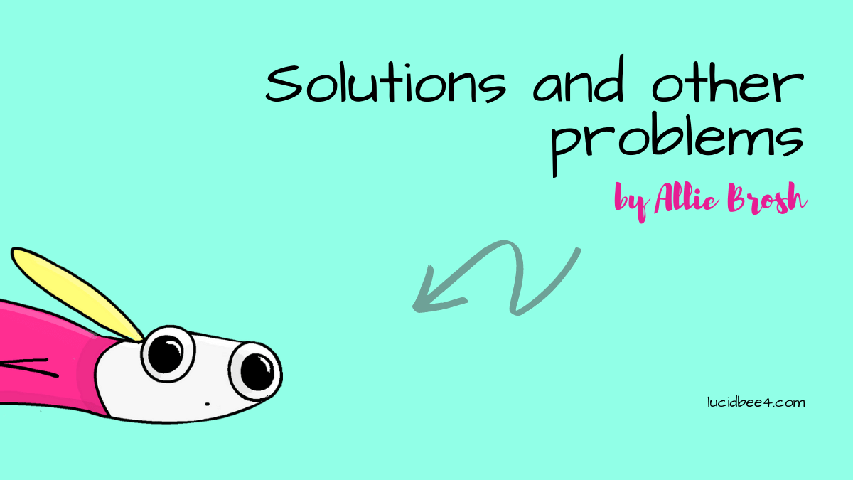 solutions-and-other-problem